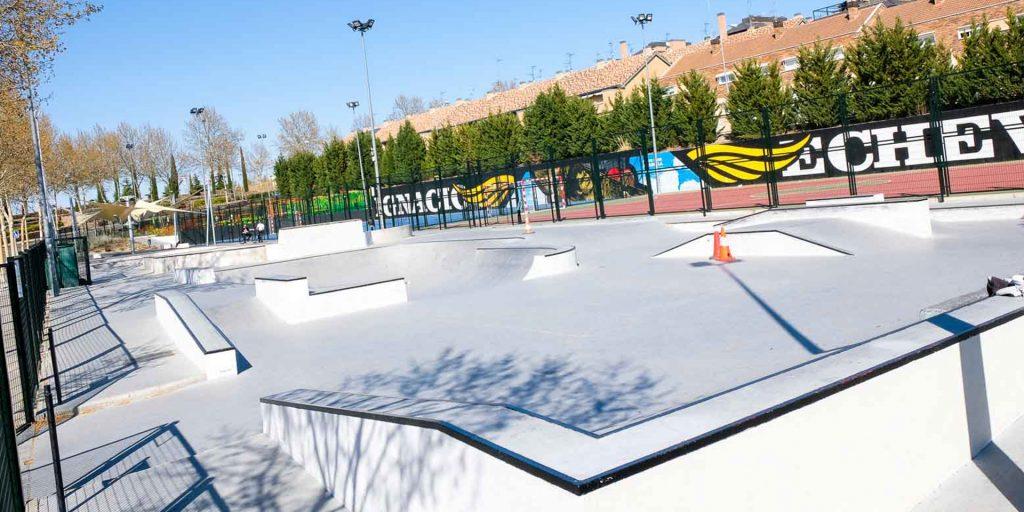 Parque-Skatepark-Ignacio-Echeverria-detalle-E