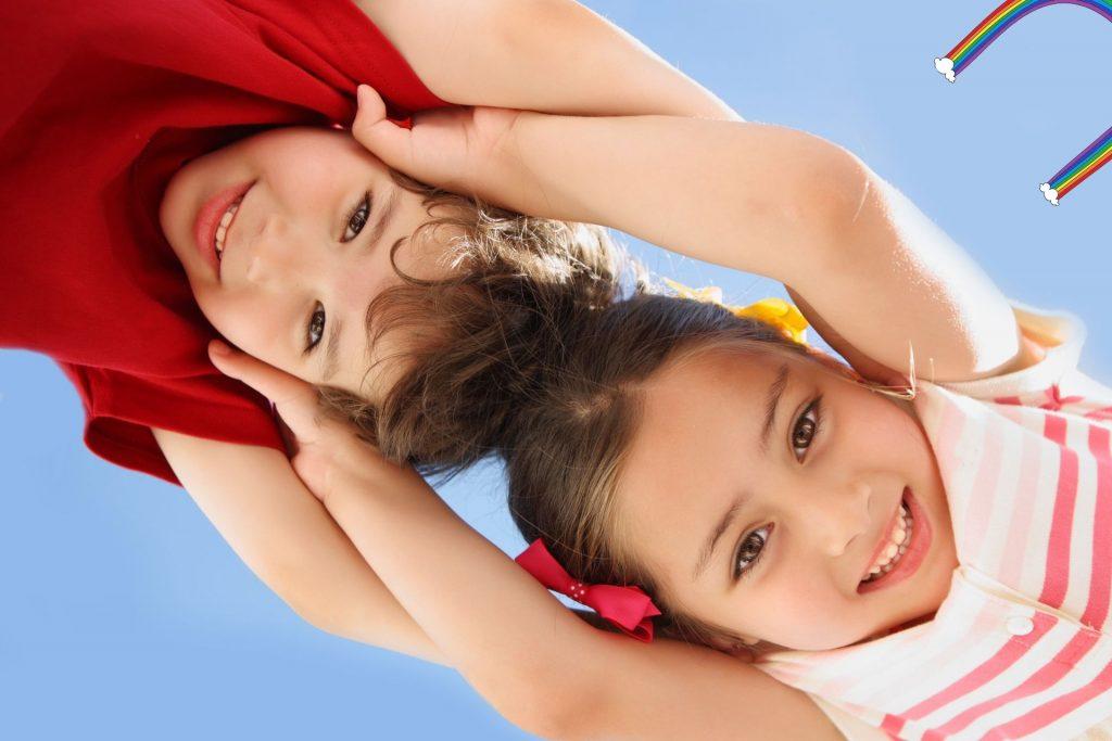 6 planes con niños en la Comunidad de Madrid